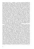 'zeit'. - Welcker-online.de - Seite 6