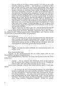 Wehr und Wucher - Welcker-online.de - Seite 4