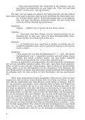 Wehr und Wucher - Welcker-online.de - Seite 6