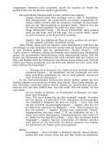 Wehr und Wucher - Welcker-online.de - Seite 7