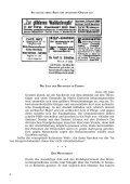 Glossen - Welcker-online.de - Page 6