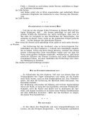Glossen - Welcker-online.de - Page 7