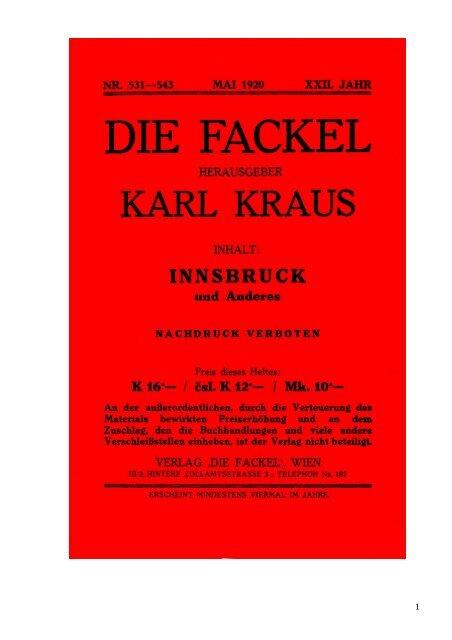 innsbruck - Welcker-online.de