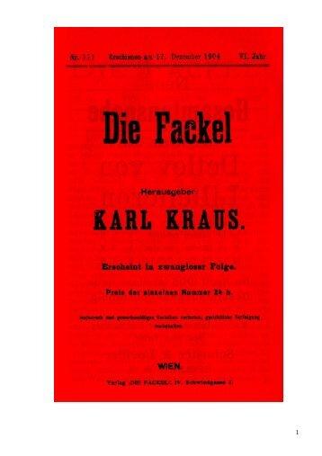 Der Gesetzentwurf zur Verbesserung des ... - Welcker-online.de