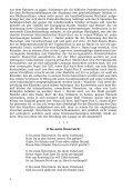 Der Gesetzentwurf zur Verbesserung des ... - Welcker-online.de - Seite 4