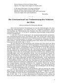 Der Gesetzentwurf zur Verbesserung des ... - Welcker-online.de - Seite 5