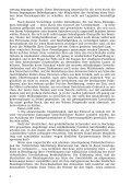 Der Gesetzentwurf zur Verbesserung des ... - Welcker-online.de - Seite 6