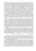 Der Gesetzentwurf zur Verbesserung des ... - Welcker-online.de - Seite 7