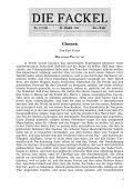 Glossen - Welcker-online.de - Page 3