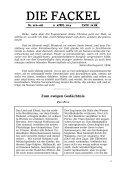 Zum ewigen Gedächtnis - Welcker-online.de - Seite 3