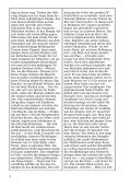 Zum ewigen Gedächtnis - Welcker-online.de - Seite 4