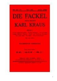 Er hat so Heimweh gehabt - Welcker-online.de