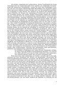 Alles, nur nicht die Gobelins! - Welcker-online.de - Seite 5