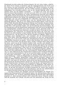 Alles, nur nicht die Gobelins! - Welcker-online.de - Seite 6
