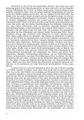 Das größte Verbrechen des Strafgesetzes. - Welcker-online.de - Seite 4