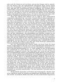 Das größte Verbrechen des Strafgesetzes. - Welcker-online.de - Seite 5