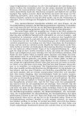 Das größte Verbrechen des Strafgesetzes. - Welcker-online.de - Seite 7