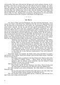 Glossen - Welcker-online.de - Page 4