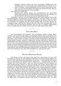 Glossen - Welcker-online.de - Page 5