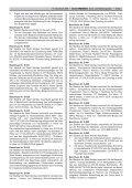 3. Bauabschnitt - Stadt Werdau - Seite 5