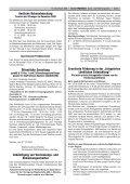 3. Bauabschnitt - Stadt Werdau - Seite 7