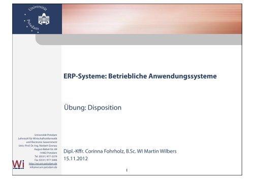 ebook manual of ocular diagnosis and