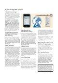 HiPath 500 V9 - Wiki of Siemens Enterprise - Siemens Enterprise ... - Page 4