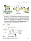 1 Zertifikate in HiPath - Wiki of Siemens Enterprise - Siemens ... - Page 7