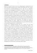 Antidumping - Willmann - Seite 3
