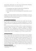 Antidumping - Willmann - Seite 5