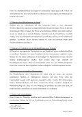 Antidumping - Willmann - Seite 6