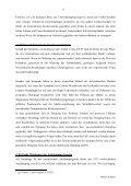 Antidumping - Willmann - Seite 7
