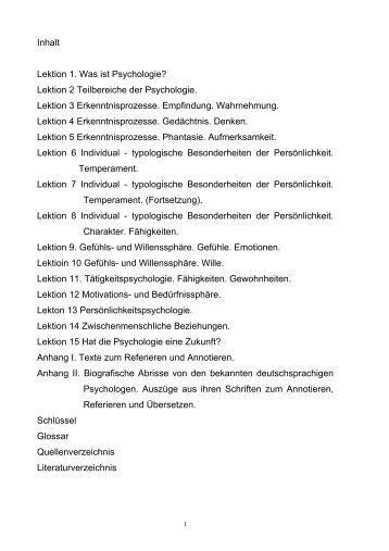 Atemberaubend Psychologie Arbeitsblatt Bilder - Mathe Arbeitsblatt ...