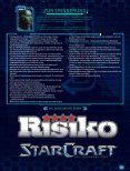 RISIKO Star Craft Collector's Edition - Winning Moves - Seite 3