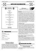 … F F F F - Durbach - Seite 3