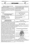 … F F F F - Durbach - Seite 5