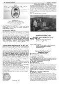 … F F F F - Durbach - Seite 6