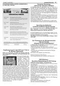 … F F F F - Durbach - Seite 7