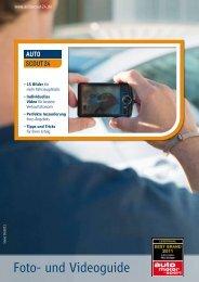 PDF (863 KB) - AutoScout24