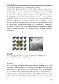 Poröse Metallorganische Netzwerkverbindungen als Trägermatrices ... - Seite 3