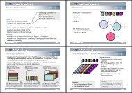 Layer 2 - Informatik 4