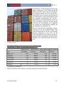 Turkmenistan baut seine Textilindustrie weiter aus - Textination - Seite 2