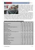 Turkmenistan baut seine Textilindustrie weiter aus - Textination - Seite 4
