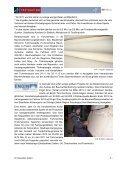 Turkmenistan baut seine Textilindustrie weiter aus - Textination - Seite 5
