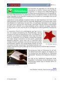 Turkmenistan baut seine Textilindustrie weiter aus - Textination - Seite 6