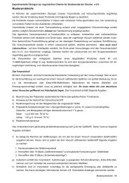 Word Pro - Ordnung-Che-04-05.lwp