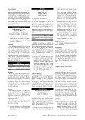 RAUMSCHIFFE - Seite 4