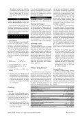 RAUMSCHIFFE - Seite 5
