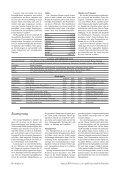 RAUMSCHIFFE - Seite 6