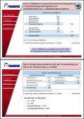 Gewinn- und Verlustrechnung sowie Bilanzpolitik und - Universität ... - Seite 3